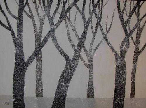 96641-Snowy_Wood